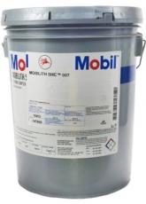 Mobilith SHC 007 opak. 16 KG