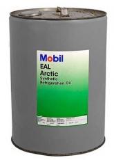 Mobil EAL Arctic 22C opak. 20 L