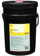 Shell Corena S3 R 46 (Corena S 46) opak. 20 L