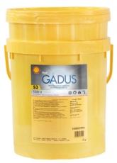 Shell Gadus S3 T220 2 opak. 18 KG