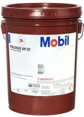 Mobilgrease XHP 221 opak. 18 KG