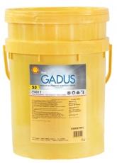 Shell Gadus S3 V460 2 opak. 18 KG