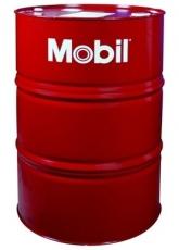 Mobil DTE Oil Heavy Medium opak. 208 L