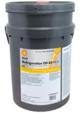 Shell Refrigeration S4 FR-V 68 (Clavus AB 68) opak. 20 L
