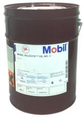 Mobil Velocite Oil No. 3 opak. 20 L