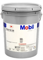 Mobilith SHC 1500 opak. 16 KG