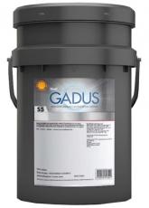 Shell Gadus S5 V100 2 opak. 18 KG