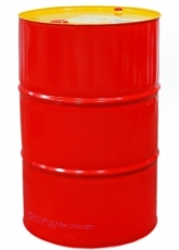 Shell Spirax S3 T (Harvella T 15W-40) opak. 209 L