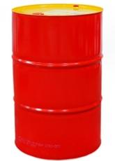 Shell Omala S4 GX 320 (Omala HD 320) opak. 209 L