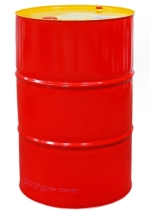 Shell Spirax S3 TLV (Donax TD 5W-30) opak  209 L - Spirax S3
